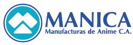 Logo_Manica