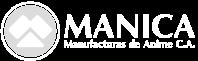 manica_logo_blanco